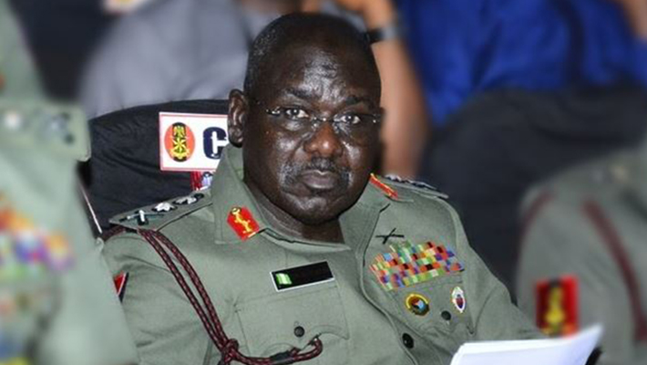 General-Tukur-Buratai
