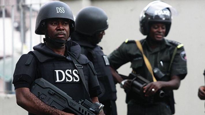 SSS Officiers
