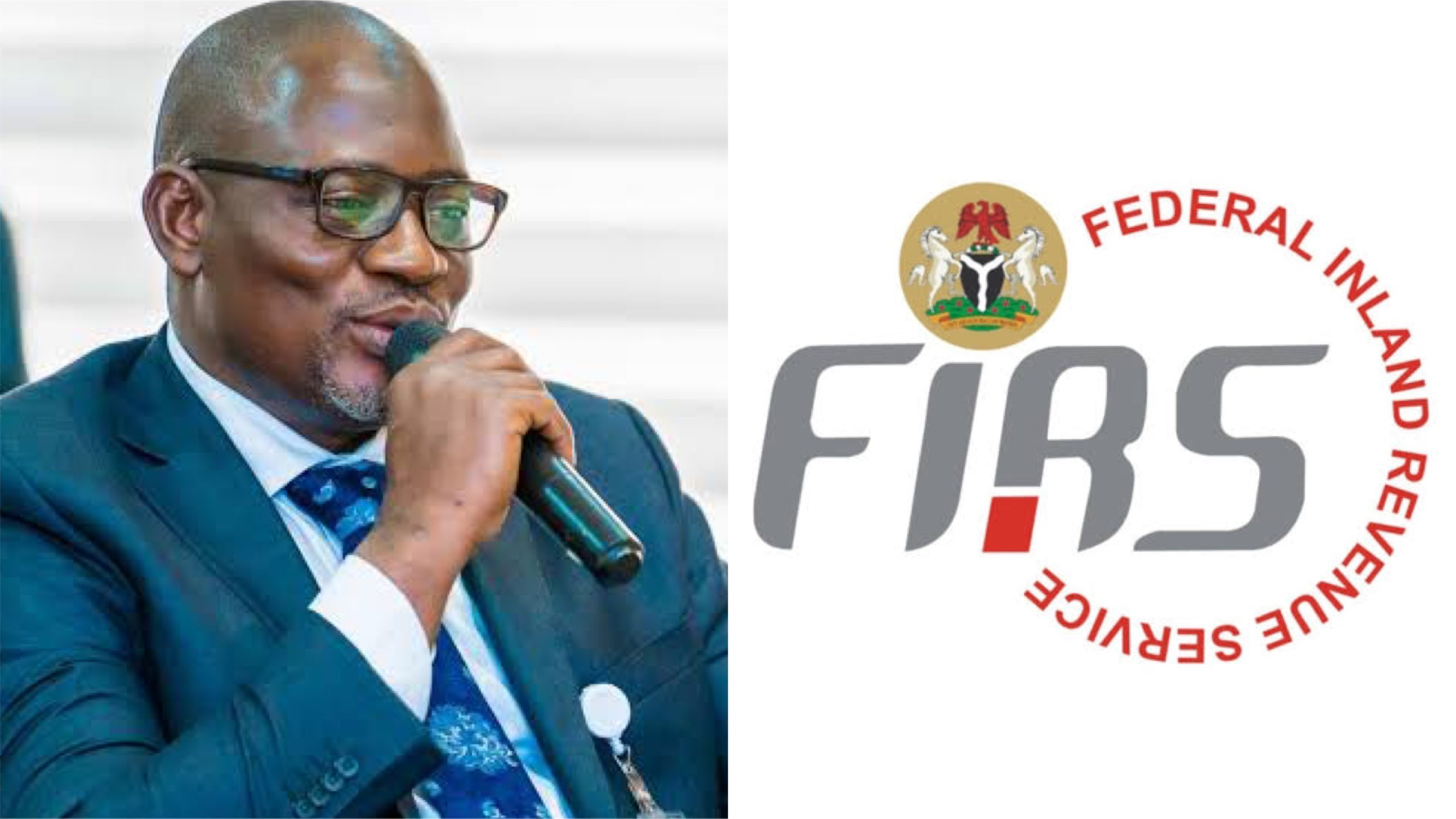 Rivers State VAT: FIRS urges taxpayers not to panic