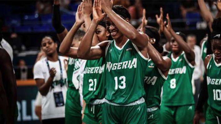 D'Tigress used to illustrate the story