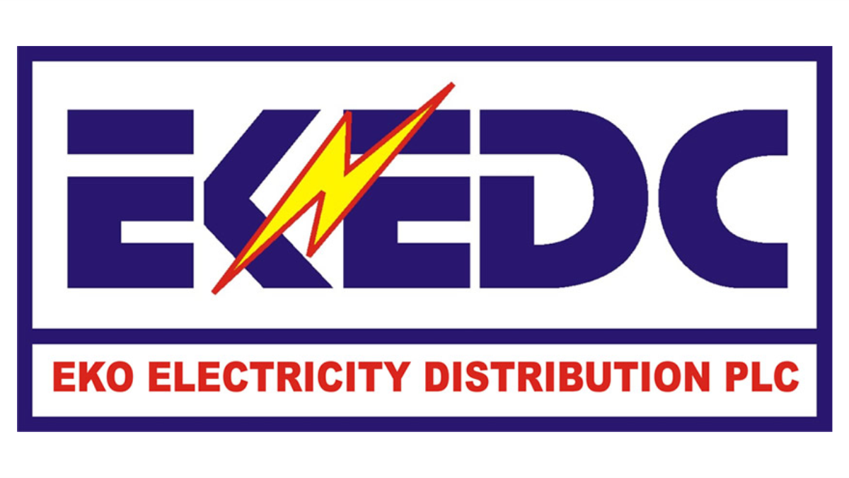 Lagos residents advised to beware of fake EKEDC personnel