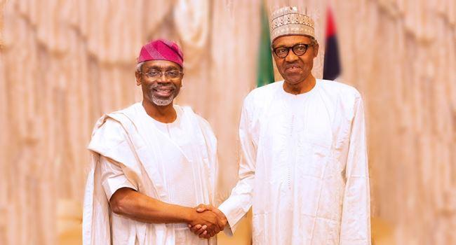 """Security still very terrible"" under Buhari's watch: Gbajabiamila"