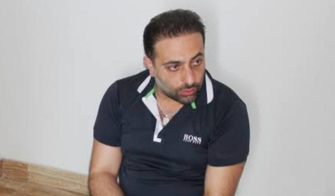 Hamza Koudeih