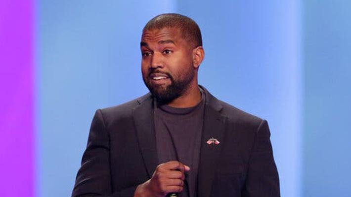 Kanye West (Credit: nytimes.com)