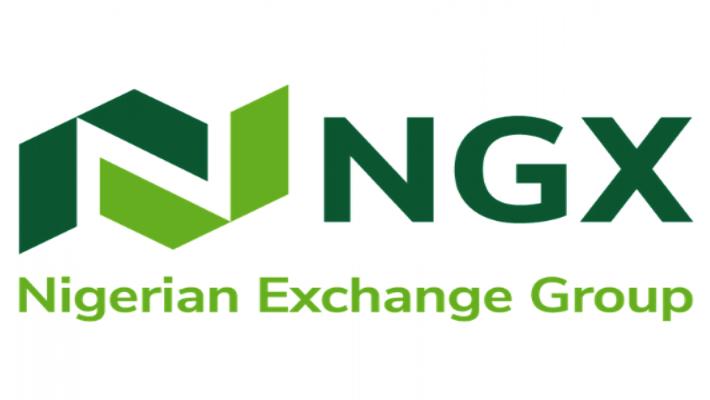 Nigerian Exchange