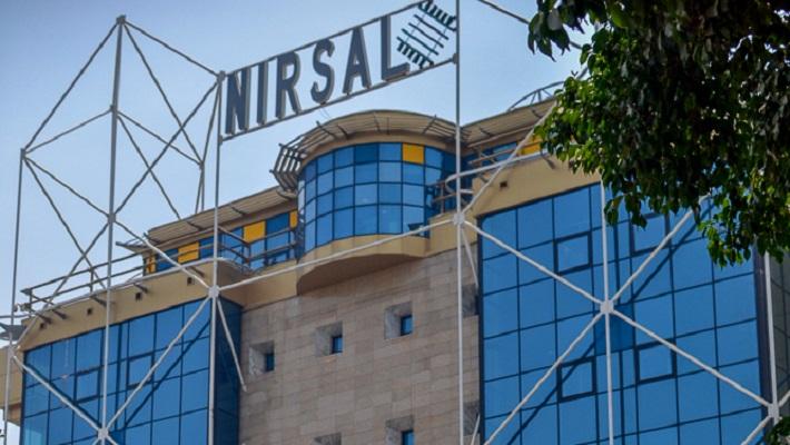 NIRSAL-House-Abuja
