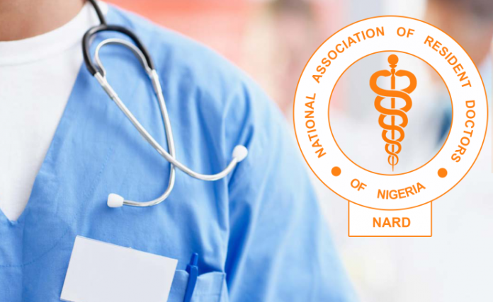 National-Association-of-Resident-Doctors-NARD-696x456~2