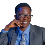 Oyetunbi Oluwaseyi