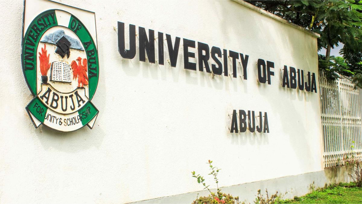 Uni Abuja