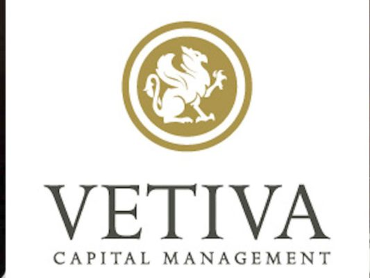 Vetiva Capital
