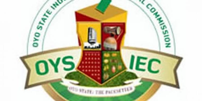 Oyo State Independent Electoral Commission